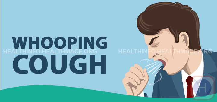 Whooping-Cough