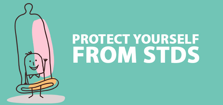 protect-yourself-from-STDs