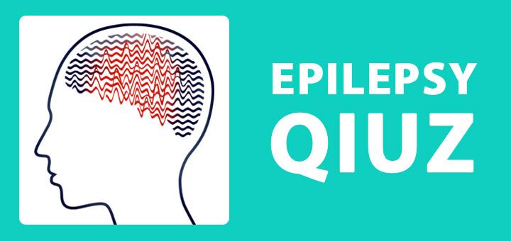 Epilepsy-Qiuz